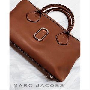 Marc Jacobs New York Noho handbag